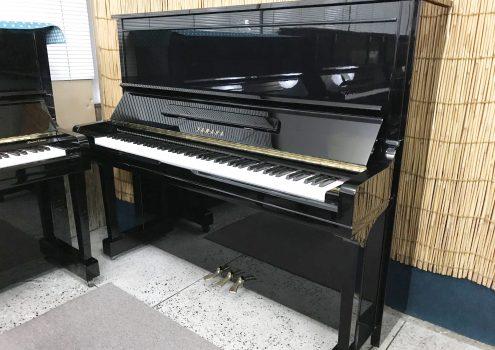 ヤマハ U300